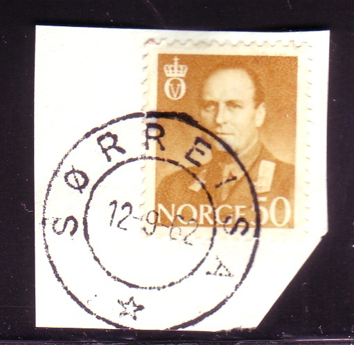 http://www.norstamps.com/content/images/stamps/54000/54196.jpg