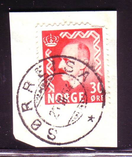 http://www.norstamps.com/content/images/stamps/54000/54198.jpg