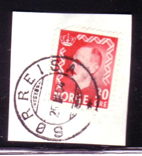 http://www.norstamps.com/content/images/stamps/54000/54199.jpg