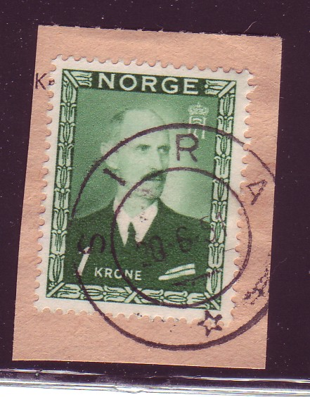 http://www.norstamps.com/content/images/stamps/54000/54225.jpg