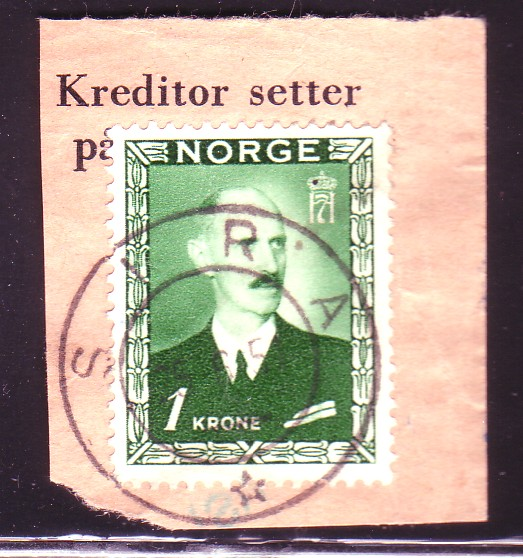 http://www.norstamps.com/content/images/stamps/54000/54226.jpg