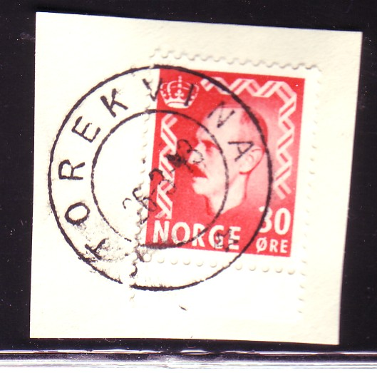 http://www.norstamps.com/content/images/stamps/54000/54228.jpg