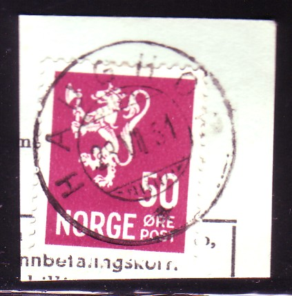 http://www.norstamps.com/content/images/stamps/54000/54230.jpg
