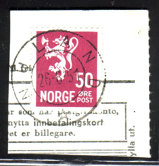 http://www.norstamps.com/content/images/stamps/54000/54231.jpg
