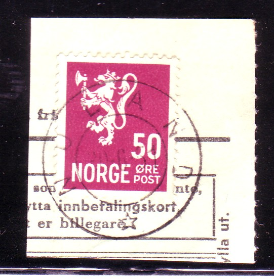 http://www.norstamps.com/content/images/stamps/54000/54233.jpg