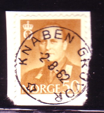 http://www.norstamps.com/content/images/stamps/54000/54234.jpg