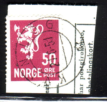 http://www.norstamps.com/content/images/stamps/54000/54237.jpg