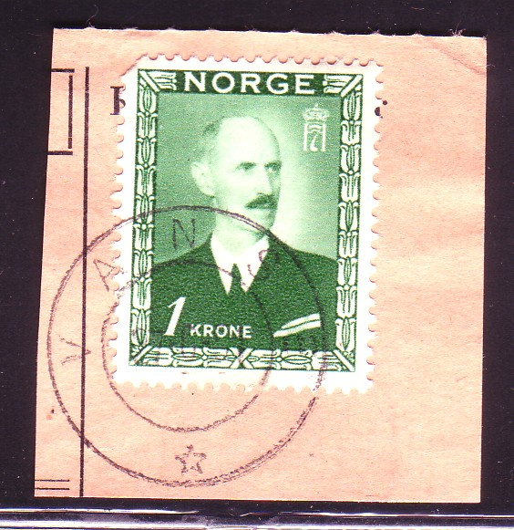 http://www.norstamps.com/content/images/stamps/54000/54243.jpg