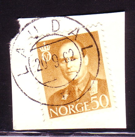 http://www.norstamps.com/content/images/stamps/54000/54245.jpg