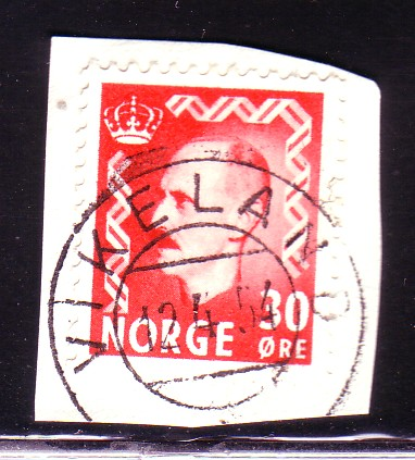 http://www.norstamps.com/content/images/stamps/54000/54246.jpg