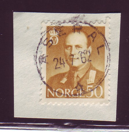 http://www.norstamps.com/content/images/stamps/54000/54247.jpg