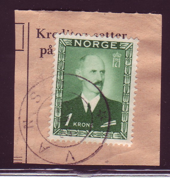 http://www.norstamps.com/content/images/stamps/54000/54249.jpg
