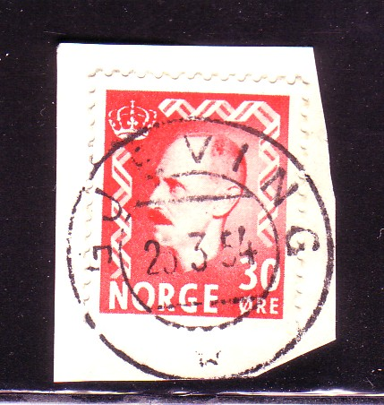 http://www.norstamps.com/content/images/stamps/54000/54251.jpg