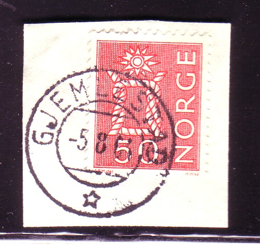http://www.norstamps.com/content/images/stamps/54000/54252.jpg