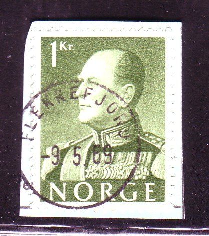 http://www.norstamps.com/content/images/stamps/54000/54253.jpg