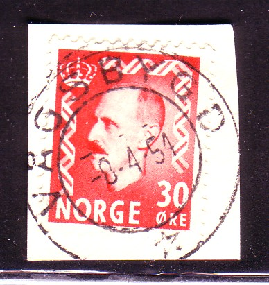 http://www.norstamps.com/content/images/stamps/54000/54255.jpg
