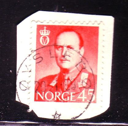 http://www.norstamps.com/content/images/stamps/54000/54256.jpg