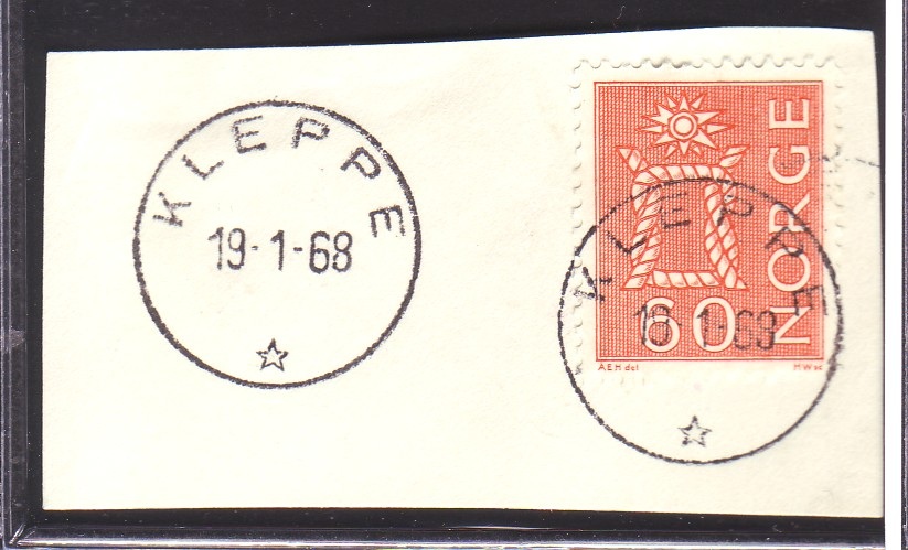 http://www.norstamps.com/content/images/stamps/54000/54355.jpg