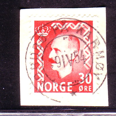 http://www.norstamps.com/content/images/stamps/54000/54358.jpg