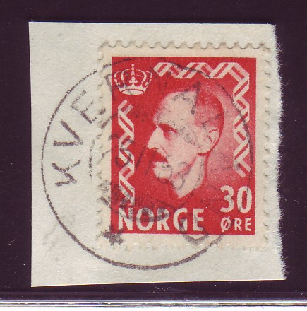 http://www.norstamps.com/content/images/stamps/54000/54360.jpg