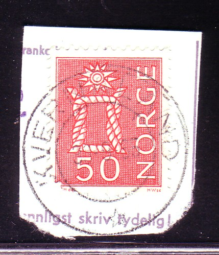 http://www.norstamps.com/content/images/stamps/54000/54361.jpg
