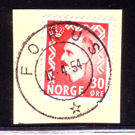 http://www.norstamps.com/content/images/stamps/54000/54362.jpg