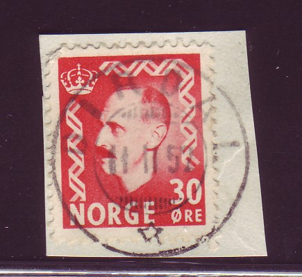 http://www.norstamps.com/content/images/stamps/54000/54364.jpg