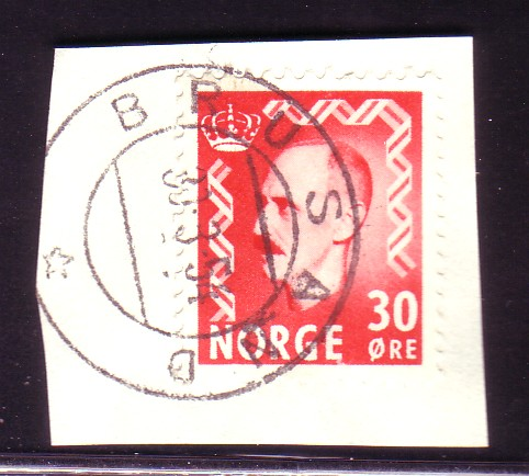 http://www.norstamps.com/content/images/stamps/54000/54365.jpg