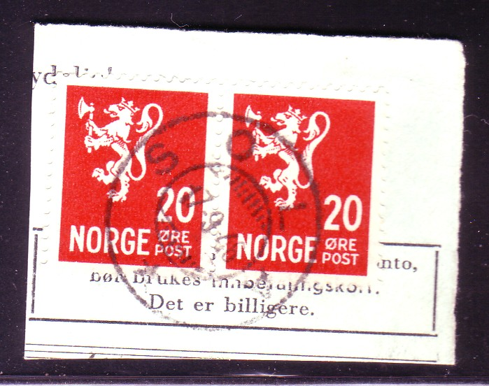 http://www.norstamps.com/content/images/stamps/54000/54367.jpg