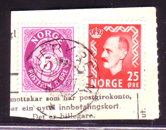 http://www.norstamps.com/content/images/stamps/54000/54368.jpg