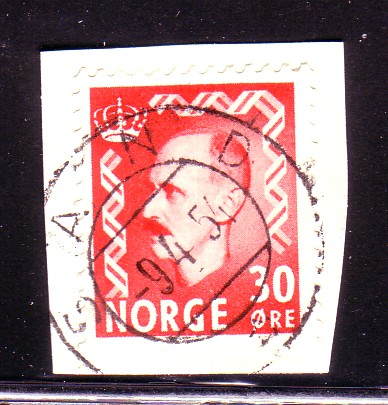 http://www.norstamps.com/content/images/stamps/54000/54370.jpg
