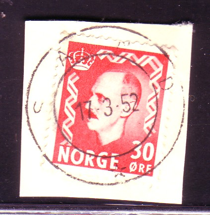 http://www.norstamps.com/content/images/stamps/54000/54373.jpg