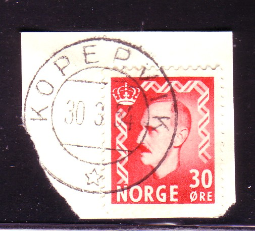 http://www.norstamps.com/content/images/stamps/54000/54377.jpg