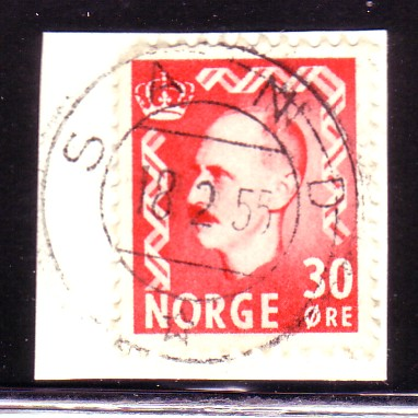 http://www.norstamps.com/content/images/stamps/54000/54378.jpg