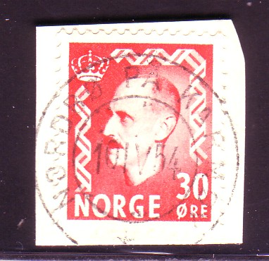 http://www.norstamps.com/content/images/stamps/54000/54382.jpg