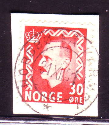 http://www.norstamps.com/content/images/stamps/54000/54384.jpg