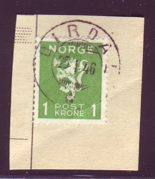 http://www.norstamps.com/content/images/stamps/54000/54387.jpg