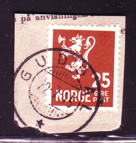 https://www.norstamps.com/content/images/stamps/54000/54389.jpg