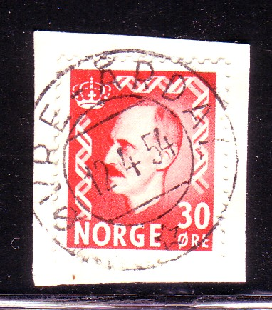https://www.norstamps.com/content/images/stamps/54000/54390.jpg