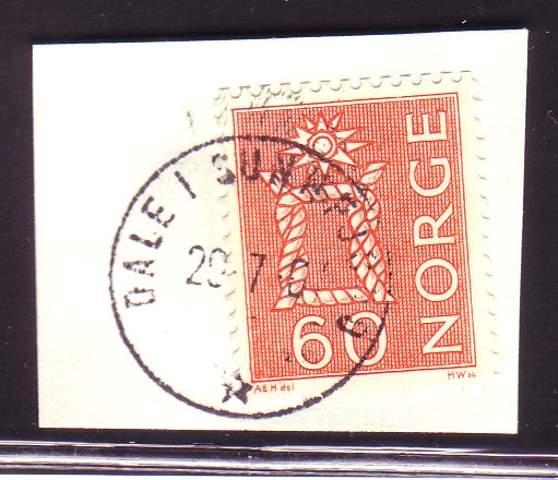 https://www.norstamps.com/content/images/stamps/54000/54395.jpg