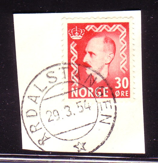 https://www.norstamps.com/content/images/stamps/54000/54398.jpg