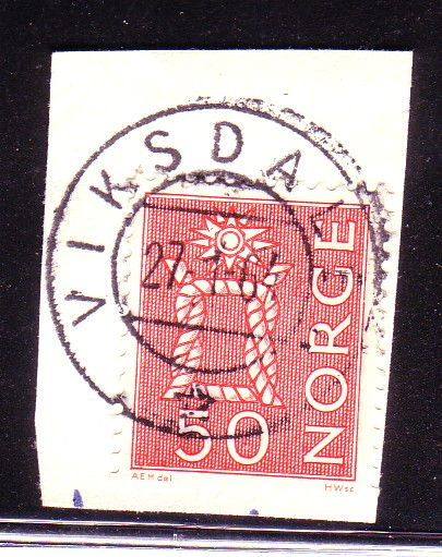 https://www.norstamps.com/content/images/stamps/54000/54400.jpg
