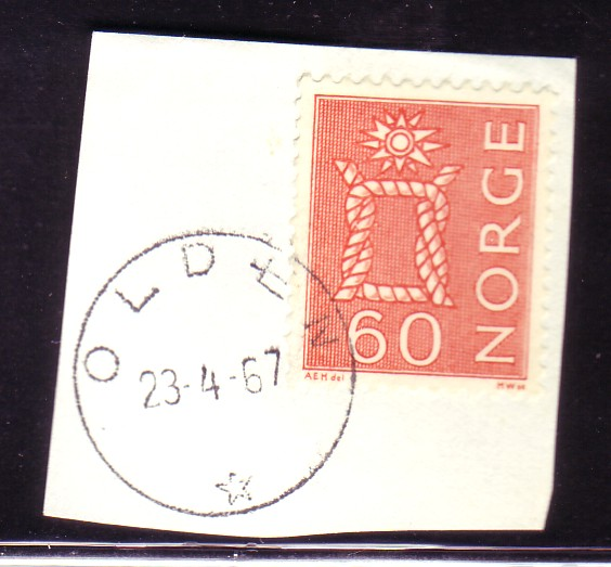https://www.norstamps.com/content/images/stamps/54000/54403.jpg