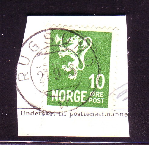 https://www.norstamps.com/content/images/stamps/54000/54404.jpg