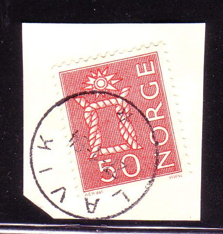 https://www.norstamps.com/content/images/stamps/54000/54406.jpg