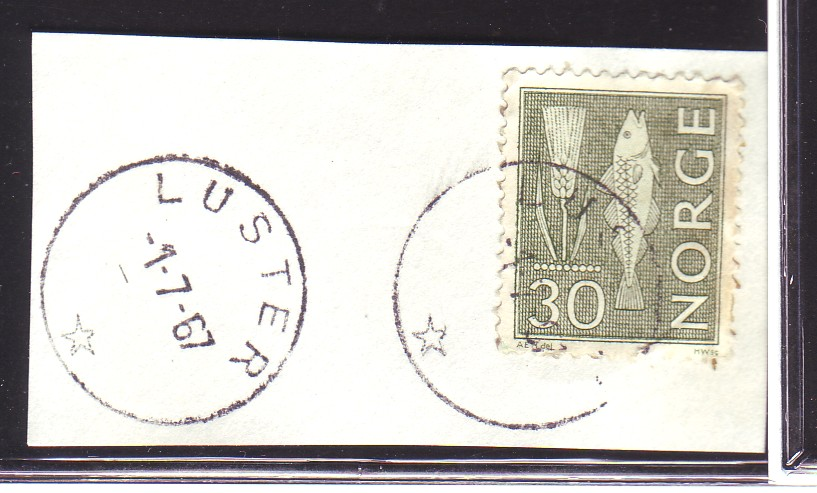https://www.norstamps.com/content/images/stamps/54000/54409.jpg