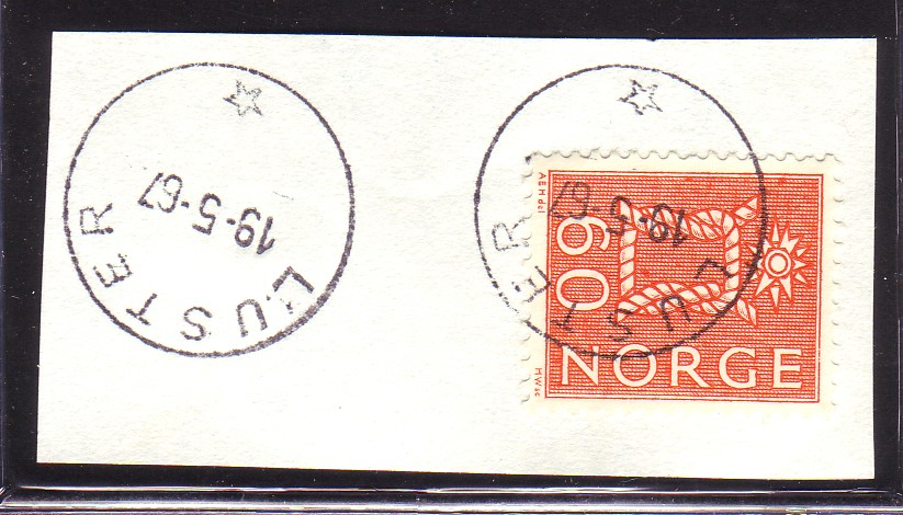 https://www.norstamps.com/content/images/stamps/54000/54410.jpg