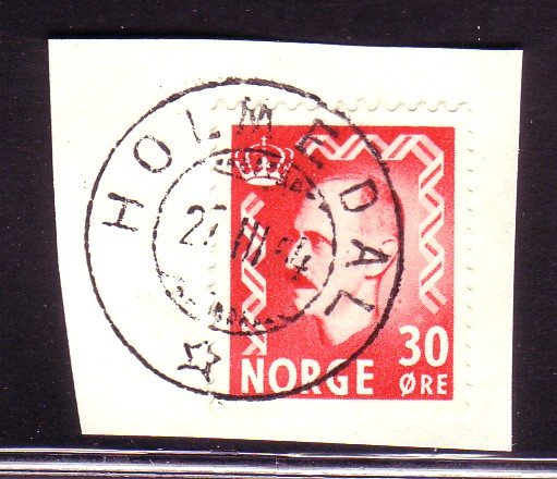 https://www.norstamps.com/content/images/stamps/54000/54412.jpg