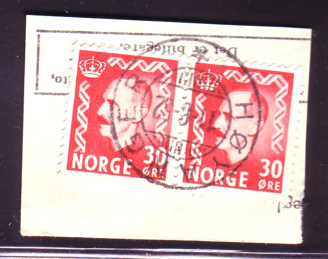 https://www.norstamps.com/content/images/stamps/54000/54413.jpg