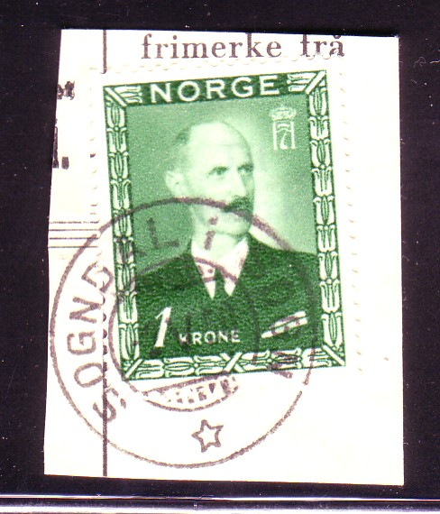 https://www.norstamps.com/content/images/stamps/54000/54416.jpg